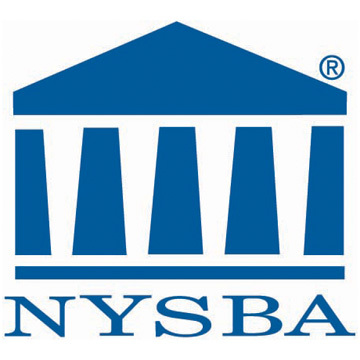New York State Bar Association pic